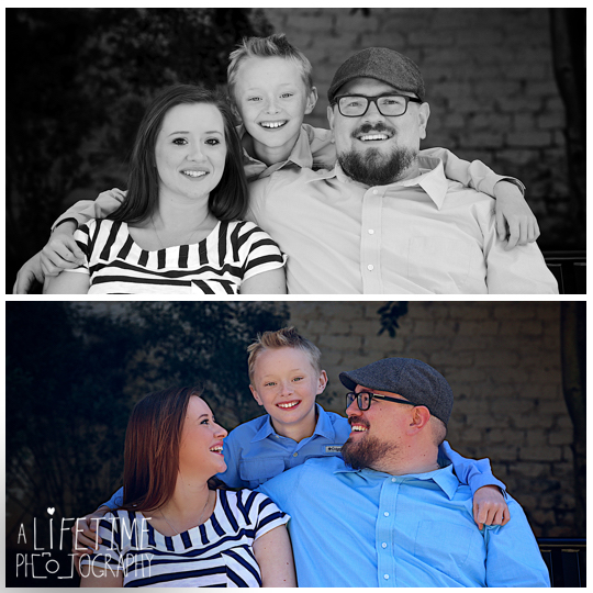 downtown-Knoxville-Market-Square-Family-Photographer-Photo-Shoot-7