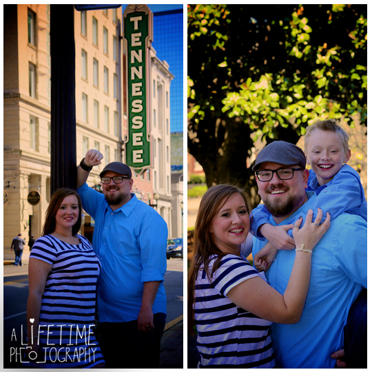 downtown-Knoxville-Market-Square-Family-Photographer-Photo-Shoot-8