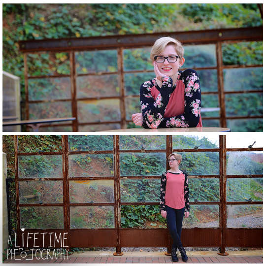 makenzie market square downtown knoxville tn photographer a