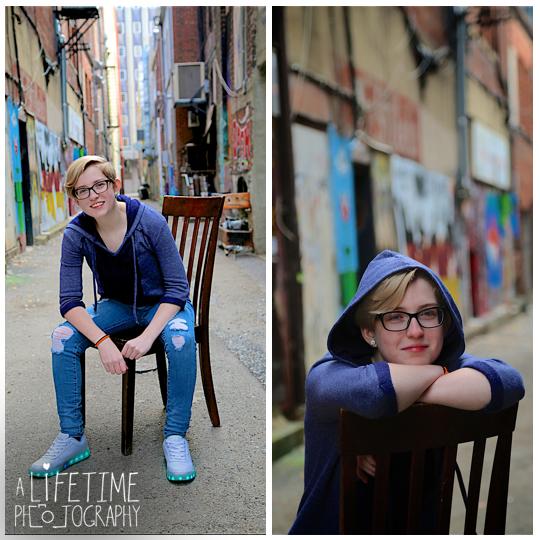 downtown-Knoxville-Senior-Photographer-Market-Square-2