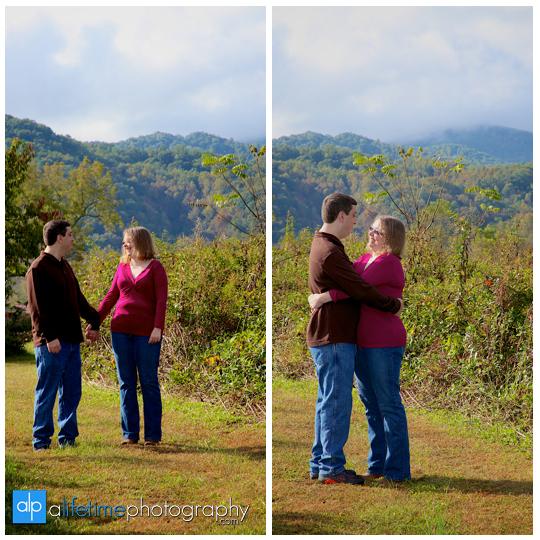 emerts-cove-covered-bridge-couple-engagement-session-photographer-Gatlinburg-Pigeon-Forge-TN-Sevierville-Pittman-Center-1