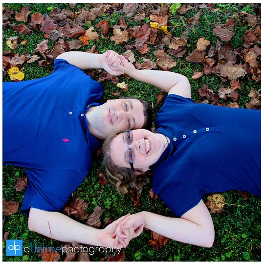 emerts-cove-covered-bridge-couple-engagement-session-photographer-Gatlinburg-Pigeon-Forge-TN-Sevierville-Pittman-Center-16