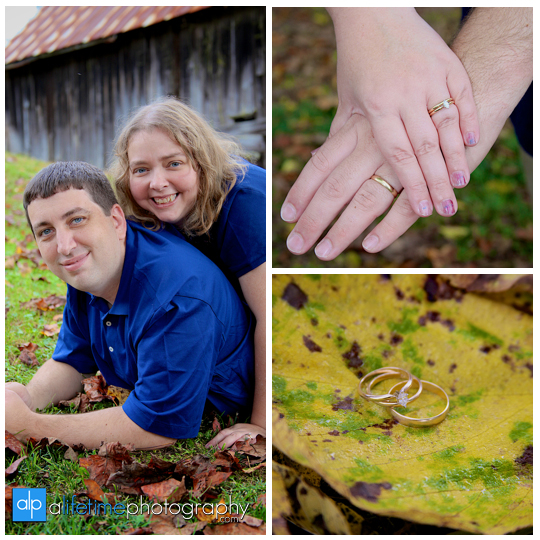 emerts-cove-covered-bridge-couple-engagement-session-photographer-Gatlinburg-Pigeon-Forge-TN-Sevierville-Pittman-Center-18