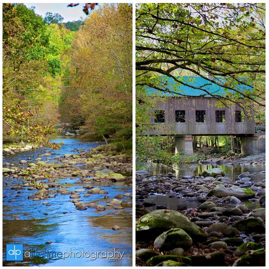 emerts-cove-covered-bridge-couple-engagement-session-photographer-Gatlinburg-Pigeon-Forge-TN-Sevierville-Pittman-Center-1a