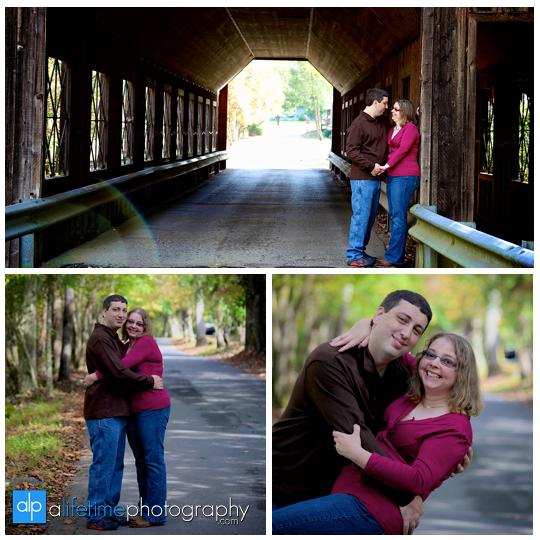 emerts-cove-covered-bridge-couple-engagement-session-photographer-Gatlinburg-Pigeon-Forge-TN-Sevierville-Pittman-Center-7