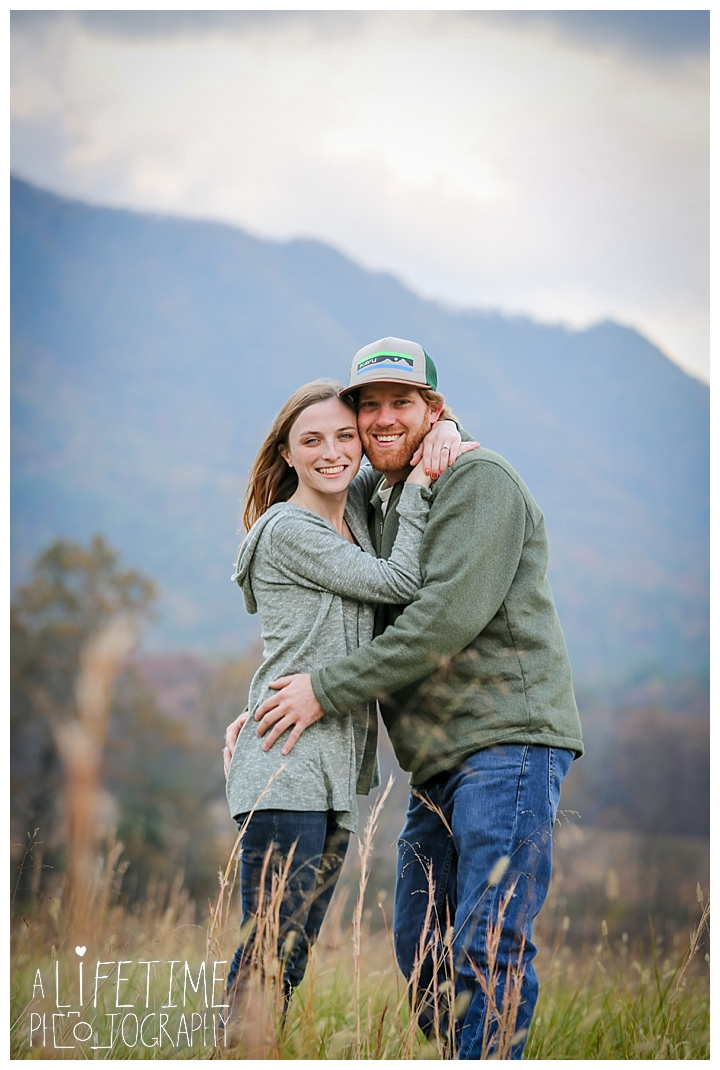 engagement-cades-cove-photographer-family-gatlinburg-pigeon-forge-knoxville-sevierville-dandridge-seymour-smoky-mountains-couple-townsend_0067