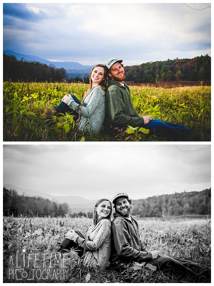 engagement-cades-cove-photographer-family-gatlinburg-pigeon-forge-knoxville-sevierville-dandridge-seymour-smoky-mountains-couple-townsend_0073