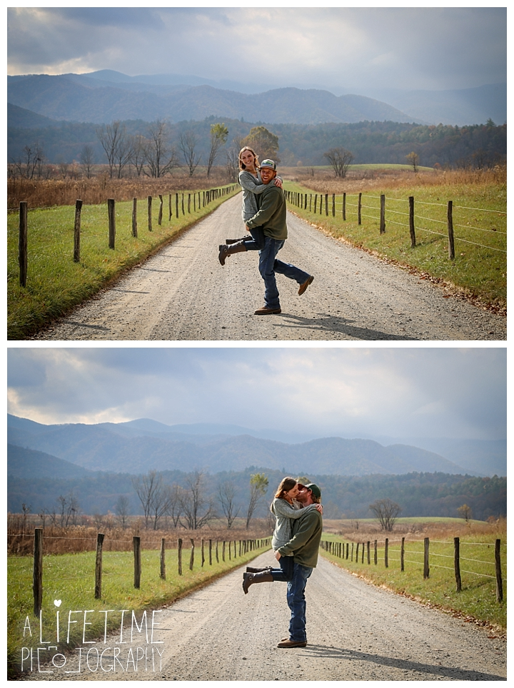 engagement-cades-cove-photographer-family-gatlinburg-pigeon-forge-knoxville-sevierville-dandridge-seymour-smoky-mountains-couple-townsend_0076