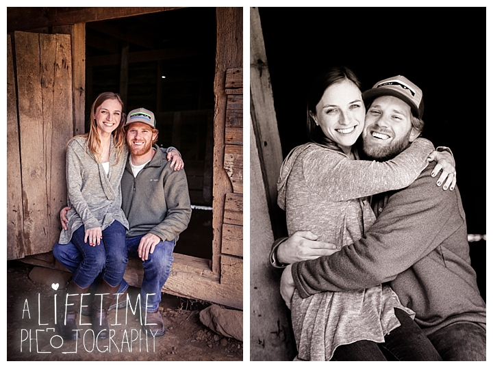 engagement-cades-cove-photographer-family-gatlinburg-pigeon-forge-knoxville-sevierville-dandridge-seymour-smoky-mountains-couple-townsend_0080