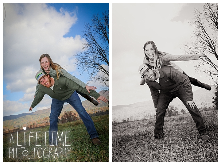 engagement-cades-cove-photographer-family-gatlinburg-pigeon-forge-knoxville-sevierville-dandridge-seymour-smoky-mountains-couple-townsend_0081