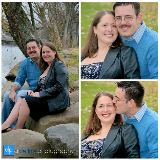 engagement-Engaged-Couple-Photographer-Wedding-Photography-Pigeon-Forge-Patriot-Park-Gatlinburg-TN-Smoky-Mountain-Sevierville-Knoxville-Chattanooga-Johnson-City-Kingsport-Bristol-Tri-Cities-Tennessee-1