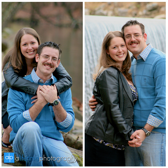 engagement-Engaged-Couple-Photographer-Wedding-Photography-Pigeon-Forge-Patriot-Park-Gatlinburg-TN-Smoky-Mountain-Sevierville-Knoxville-Chattanooga-Johnson-City-Kingsport-Bristol-Tri-Cities-Tennessee-2