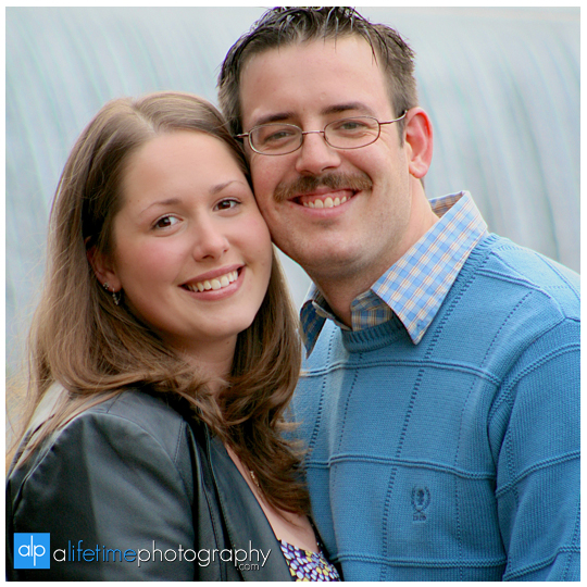 engagement-Engaged-Couple-Photographer-Wedding-Photography-Pigeon-Forge-Patriot-Park-Gatlinburg-TN-Smoky-Mountain-Sevierville-Knoxville-Chattanooga-Johnson-City-Kingsport-Bristol-Tri-Cities-Tennessee-4