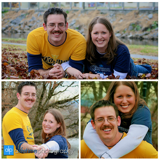 engagement-Engaged-Couple-Photographer-Wedding-Photography-Pigeon-Forge-Patriot-Park-Gatlinburg-TN-Smoky-Mountain-Sevierville-Knoxville-Chattanooga-Johnson-City-Kingsport-Bristol-Tri-Cities-Tennessee-5