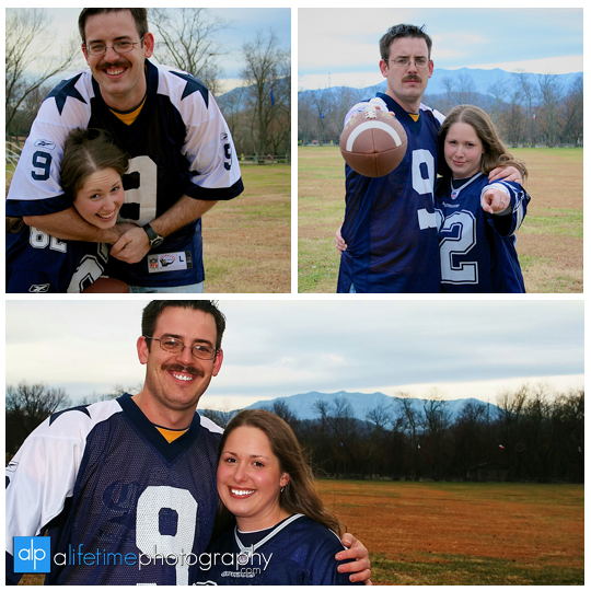 engagement-Engaged-Couple-Photographer-Wedding-Photography-Pigeon-Forge-Patriot-Park-Gatlinburg-TN-Smoky-Mountain-Sevierville-Knoxville-Chattanooga-Johnson-City-Kingsport-Bristol-Tri-Cities-Tennessee-8