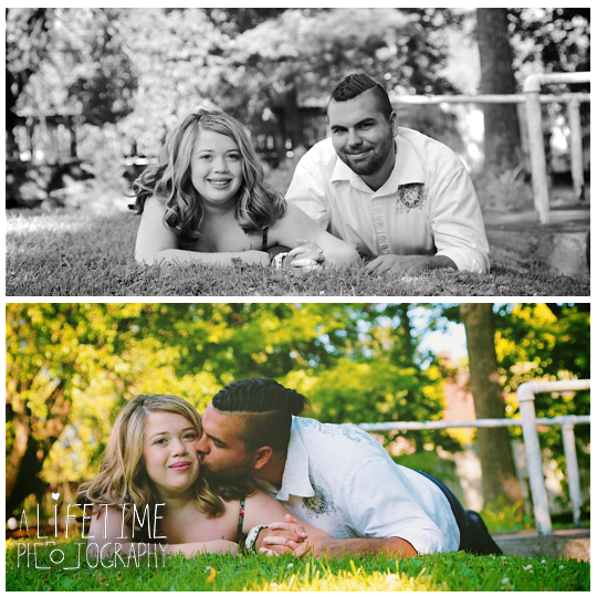 engagement-Wedding-photographer-Jonesborough-Greeneville-Kingsport-Bristol-Tri-Cities-Knoxville-Pigeon-Forge-Gatlinburg-Sevierville-Seymour-8