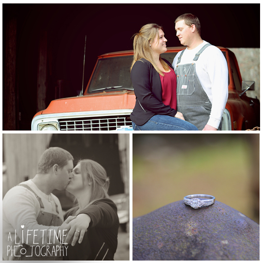 engagement-photographer-couple-Smoky-Mountains-Gatlinburg-Knoxville-Pigeon-Forge-TN-Pictures-11