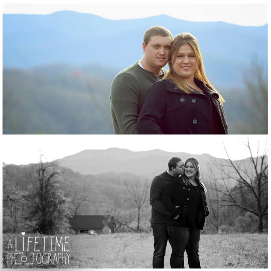 engagement-photographer-couple-Smoky-Mountains-Gatlinburg-Knoxville-Pigeon-Forge-TN-Pictures-2