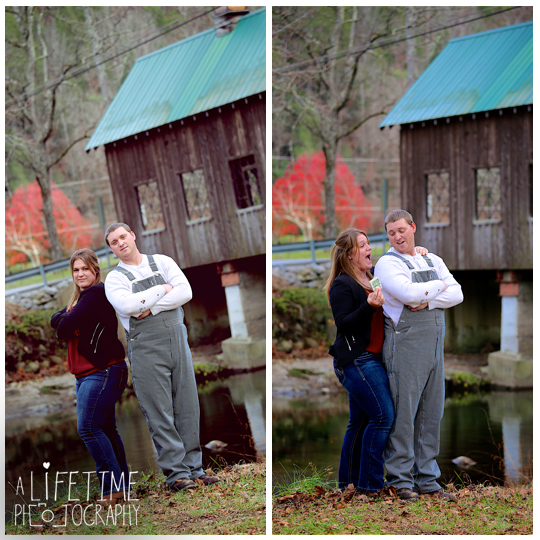 engagement-photographer-couple-Smoky-Mountains-Gatlinburg-Knoxville-Pigeon-Forge-TN-Pictures-9