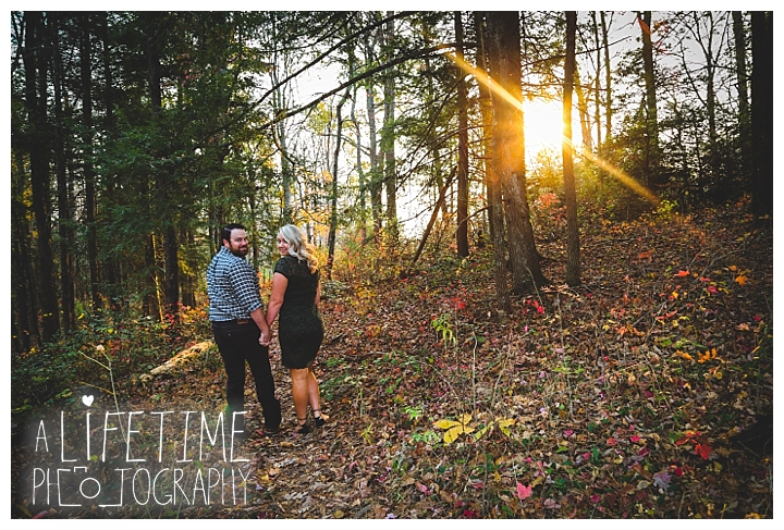 engagement-photos-cades-cove-townsend-photographer-family-gatlinburg-pigeon-forge-knoxville-sevierville-dandridge-seymour-smoky-mountains-couple_0041
