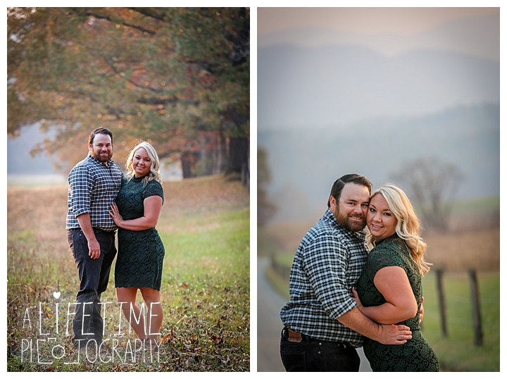 engagement-photos-cades-cove-townsend-photographer-family-gatlinburg-pigeon-forge-knoxville-sevierville-dandridge-seymour-smoky-mountains-couple_0044