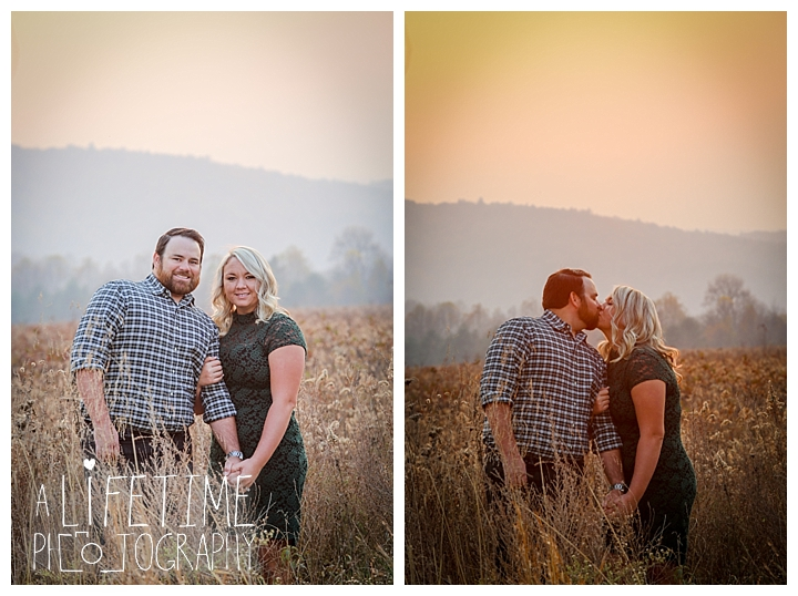 engagement-photos-cades-cove-townsend-photographer-family-gatlinburg-pigeon-forge-knoxville-sevierville-dandridge-seymour-smoky-mountains-couple_0046