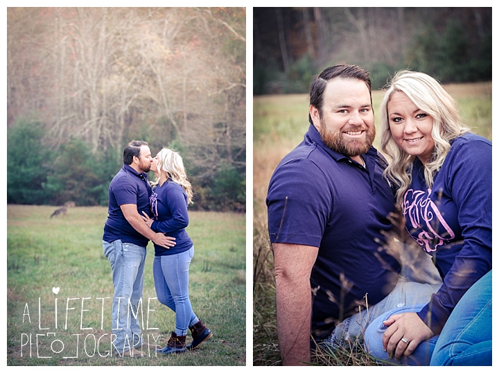 engagement-photos-cades-cove-townsend-photographer-family-gatlinburg-pigeon-forge-knoxville-sevierville-dandridge-seymour-smoky-mountains-couple_0048