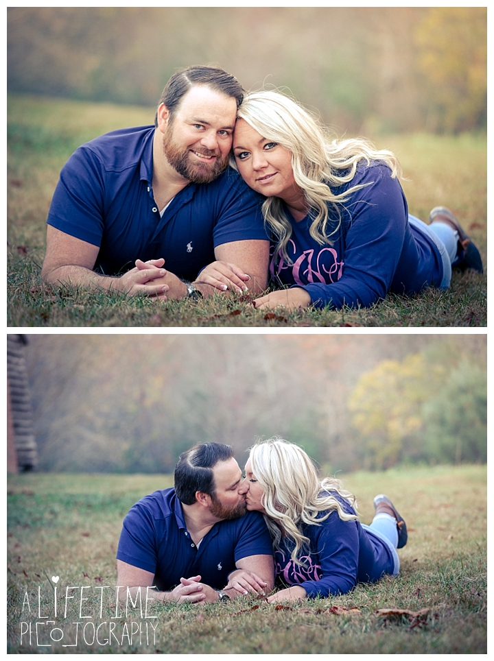 engagement-photos-cades-cove-townsend-photographer-family-gatlinburg-pigeon-forge-knoxville-sevierville-dandridge-seymour-smoky-mountains-couple_0051