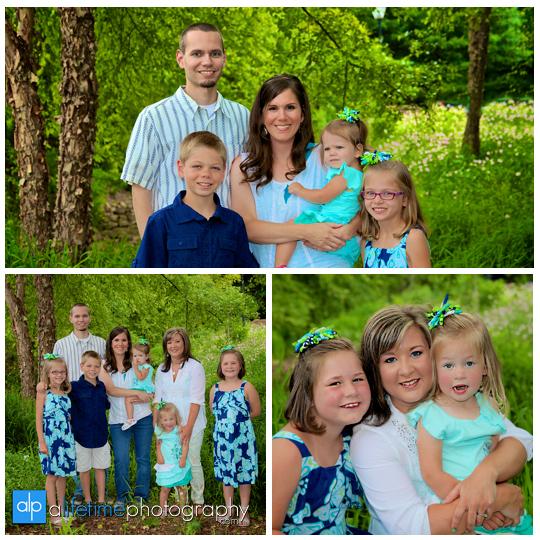 family-Photographers-in-Johnson-City-TN-Kids-Children-reunion-Photography-Johnson-City-Kingsport-Bristol-downtown-Jonesborough-Tn-Greeneville-Knoxville-Pigeon-Forge-Gatlinburg-Sevierville-1
