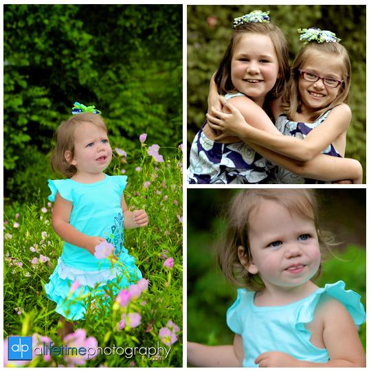 family-Photographers-in-Johnson-City-TN-Kids-Children-reunion-Photography-Johnson-City-Kingsport-Bristol-downtown-Jonesborough-Tn-Greeneville-Knoxville-Pigeon-Forge-Gatlinburg-Sevierville-3