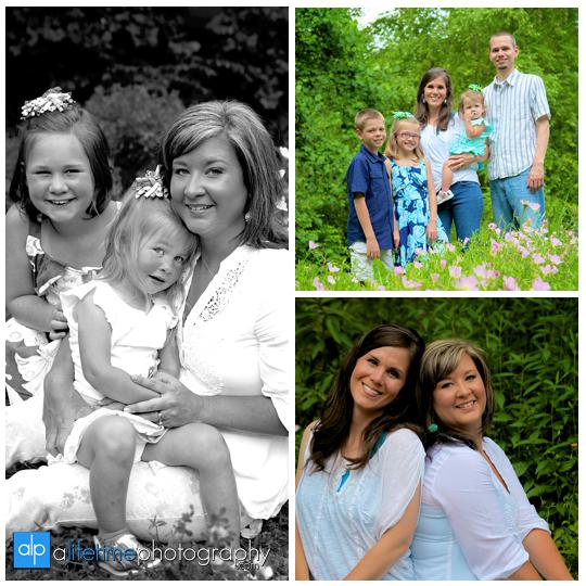 family-Photographers-in-Johnson-City-TN-Kids-Children-reunion-Photography-Johnson-City-Kingsport-Bristol-downtown-Jonesborough-Tn-Greeneville-Knoxville-Pigeon-Forge-Gatlinburg-Sevierville-5