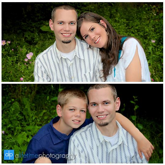 family-Photographers-in-Johnson-City-TN-Kids-Children-reunion-Photography-Johnson-City-Kingsport-Bristol-downtown-Jonesborough-Tn-Greeneville-Knoxville-Pigeon-Forge-Gatlinburg-Sevierville-7