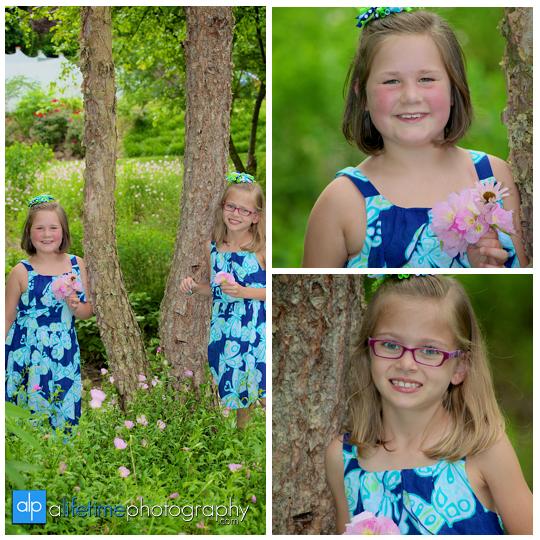 family-Photographers-in-Johnson-City-TN-Kids-Children-reunion-Photography-Johnson-City-Kingsport-Bristol-downtown-Jonesborough-Tn-Greeneville-Knoxville-Pigeon-Forge-Gatlinburg-Sevierville-8