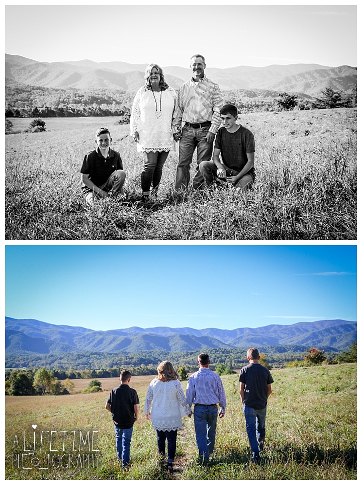 family-photographer-cades-cove-smoky-mountains-gatlinburg-pigeon-forge-seviervile-knoxville-townsend-tennessee_0002