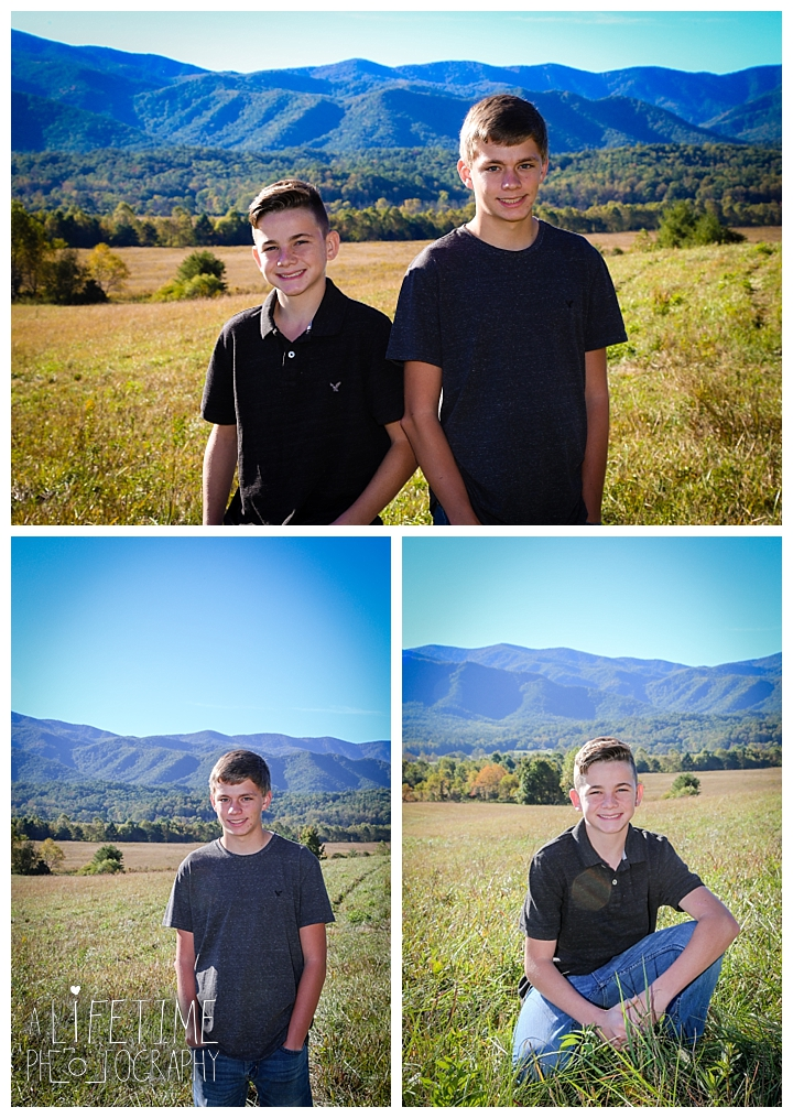 family-photographer-cades-cove-smoky-mountains-gatlinburg-pigeon-forge-seviervile-knoxville-townsend-tennessee_0003