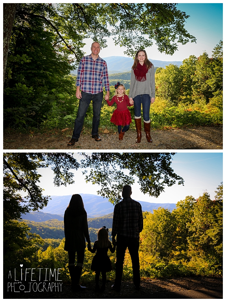 family-photographer-roaring-fork-motor-nature-trail-smoky-mountains-gatlinburg-pigeon-forge-seviervile-knoxville-townsend-tennessee_0051