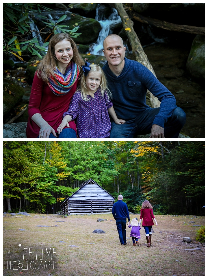 family-photographer-roaring-fork-motor-nature-trail-smoky-mountains-gatlinburg-pigeon-forge-seviervile-knoxville-townsend-tennessee_0056