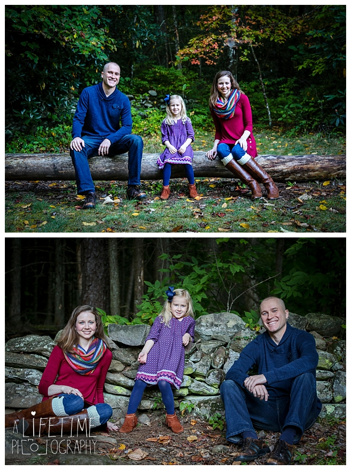 family-photographer-roaring-fork-motor-nature-trail-smoky-mountains-gatlinburg-pigeon-forge-seviervile-knoxville-townsend-tennessee_0057