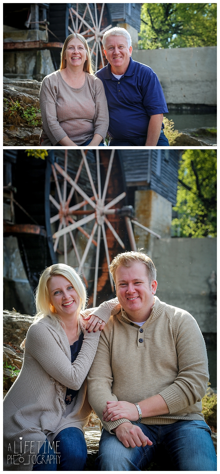 family-photographer-smoky-mountains-gatlinburg-pigeon-forge-seviervile-knoxville-townsend-tennessee-patriot-park-mountain-view_0131
