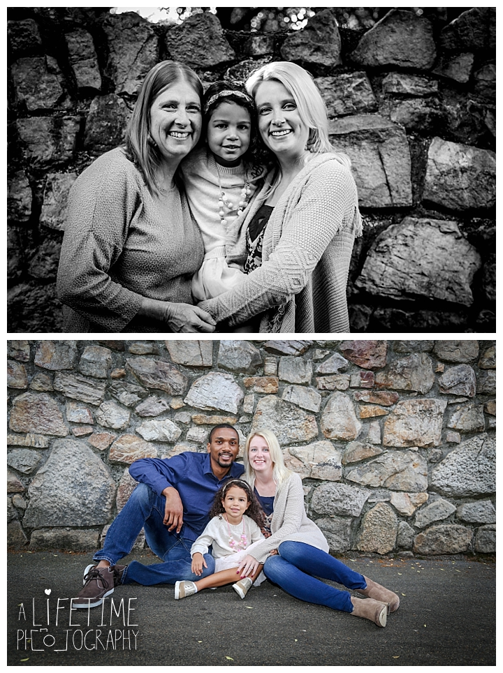 family-photographer-smoky-mountains-gatlinburg-pigeon-forge-seviervile-knoxville-townsend-tennessee-patriot-park-mountain-view_0134
