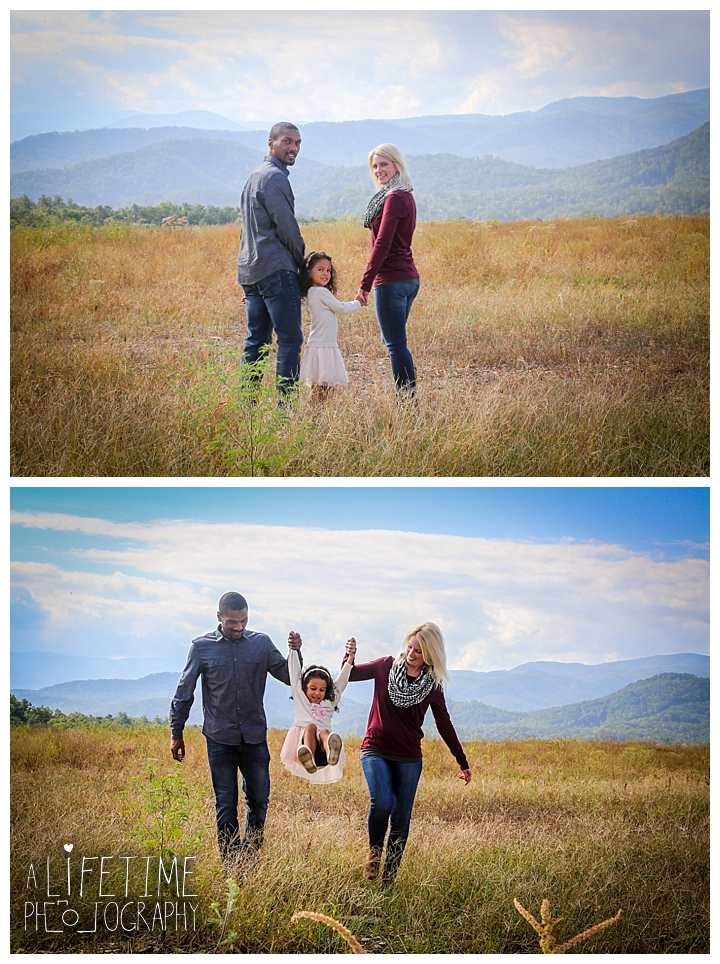 family-photographer-smoky-mountains-gatlinburg-pigeon-forge-seviervile-knoxville-townsend-tennessee-patriot-park-mountain-view_0138