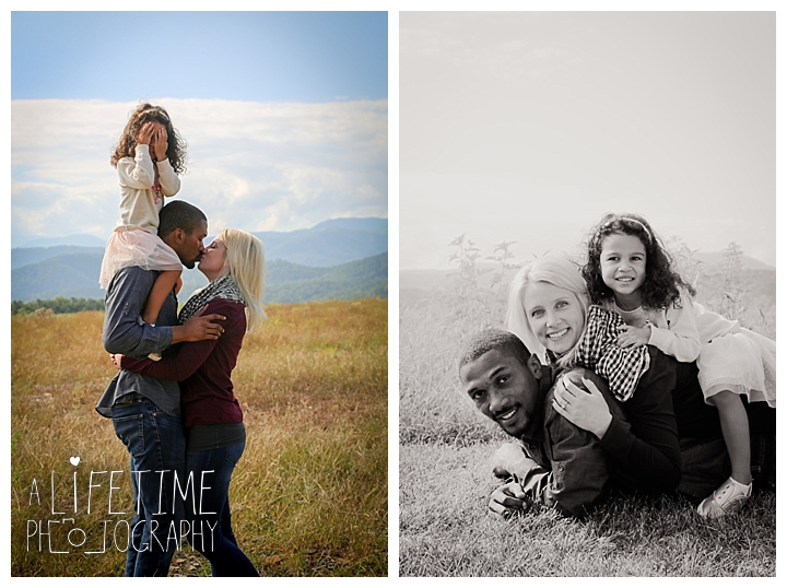 family-photographer-smoky-mountains-gatlinburg-pigeon-forge-seviervile-knoxville-townsend-tennessee-patriot-park-mountain-view_0139