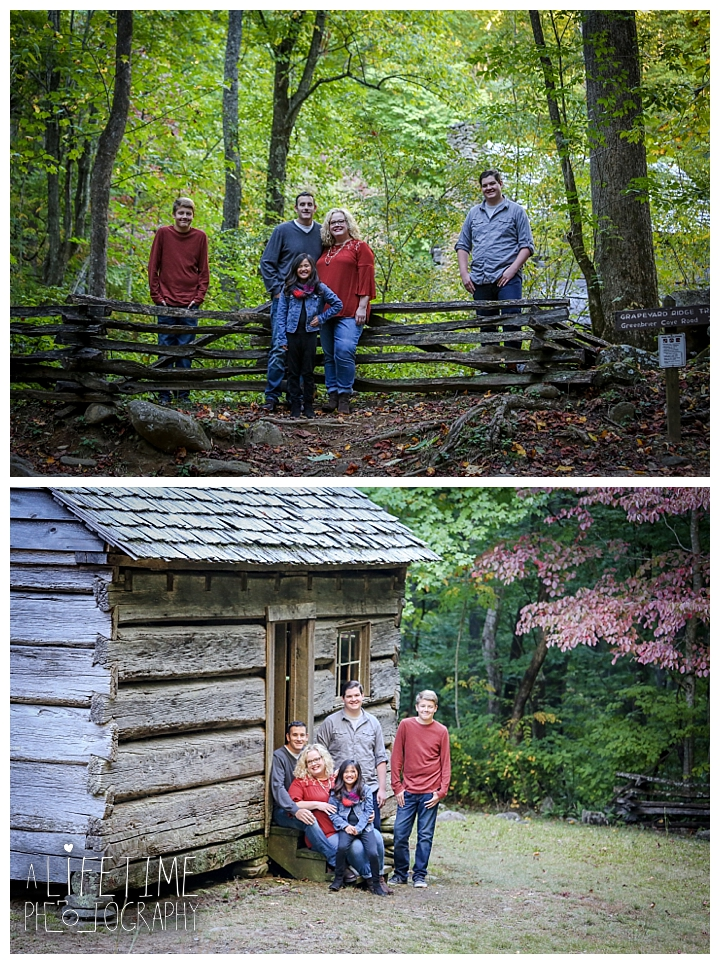 family-photographer-smoky-mountains-gatlinburg-pigeon-forge-seviervile-knoxville-townsend-tennessee-roaring-fork-motor-nature-trail_0112