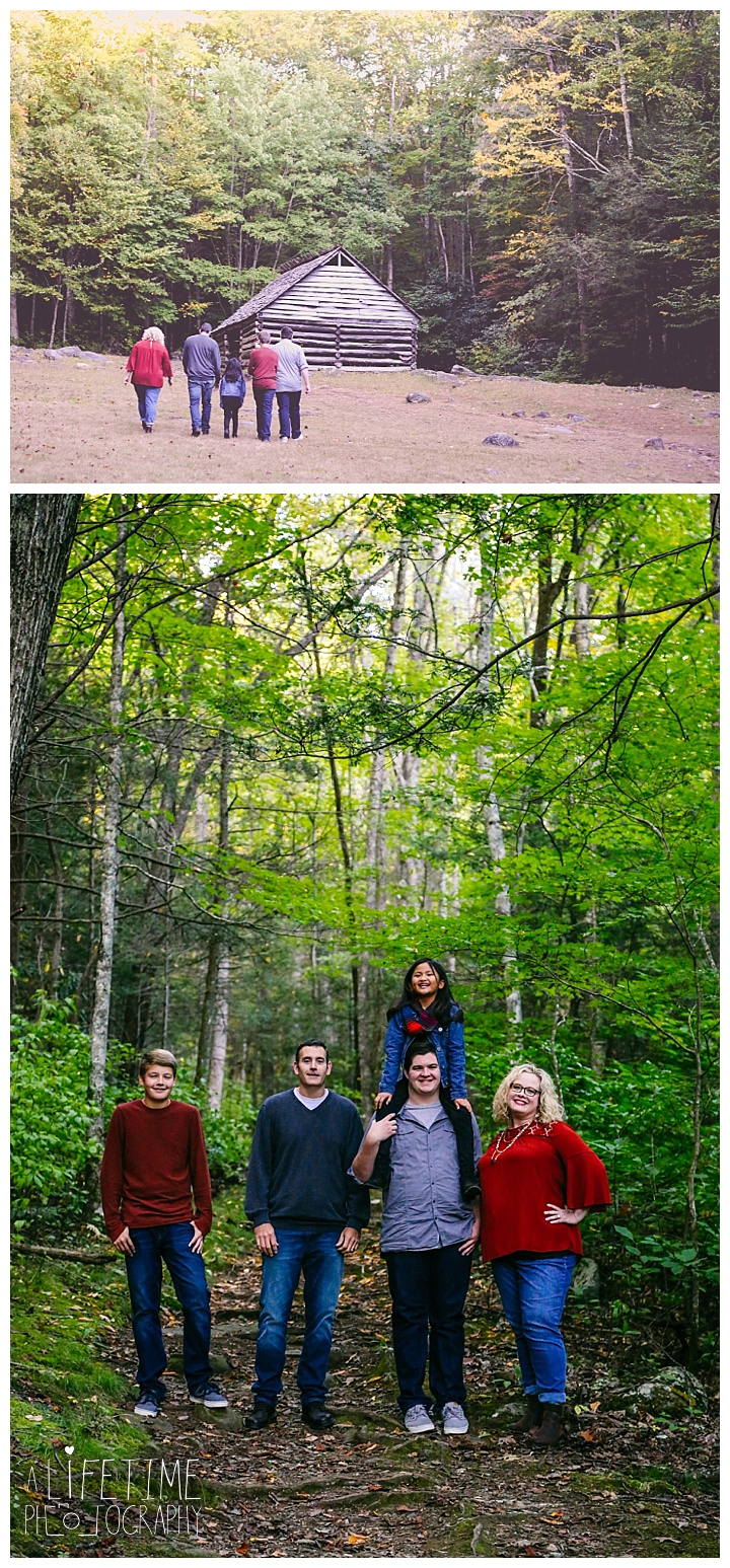 family-photographer-smoky-mountains-gatlinburg-pigeon-forge-seviervile-knoxville-townsend-tennessee-roaring-fork-motor-nature-trail_0114