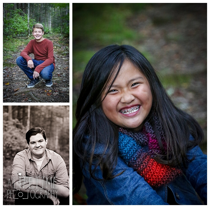 family-photographer-smoky-mountains-gatlinburg-pigeon-forge-seviervile-knoxville-townsend-tennessee-roaring-fork-motor-nature-trail_0115