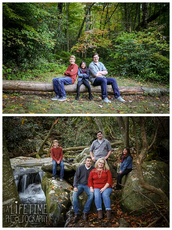family-photographer-smoky-mountains-gatlinburg-pigeon-forge-seviervile-knoxville-townsend-tennessee-roaring-fork-motor-nature-trail_0117