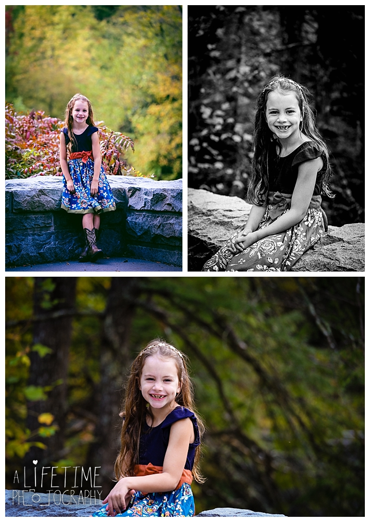 family-photographer-the-sinks-smoky-mountains-gatlinburg-pigeon-forge-seviervile-knoxville-townsend-tennessee_0059