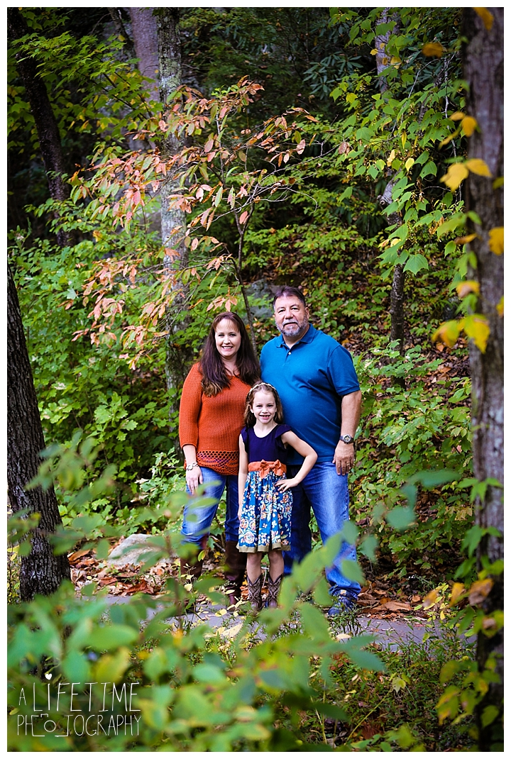 family-photographer-the-sinks-smoky-mountains-gatlinburg-pigeon-forge-seviervile-knoxville-townsend-tennessee_0060