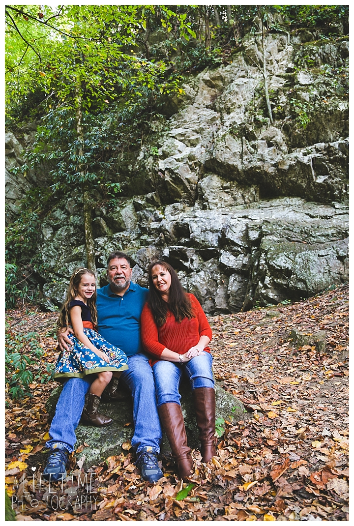 family-photographer-the-sinks-smoky-mountains-gatlinburg-pigeon-forge-seviervile-knoxville-townsend-tennessee_0061