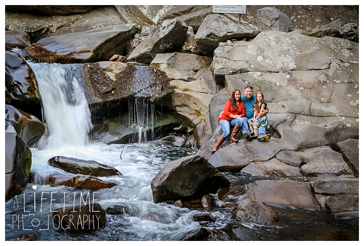 family-photographer-the-sinks-smoky-mountains-gatlinburg-pigeon-forge-seviervile-knoxville-townsend-tennessee_0062
